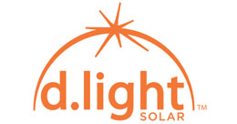 D-light technologies