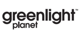 Nigeria Business Leader at Greenlight Planet, Inc