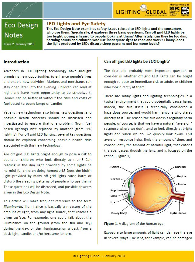 line-43-eco-design-note-issue-2-january-2013 – Lighting Global